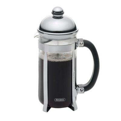 Le Meilleur French Press Coffee Maker : Tea Press - USA