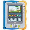 VTech V. Reader Interactive E-Reading System Blue