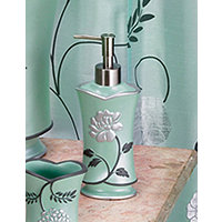 Avanti Lotion Dispenser