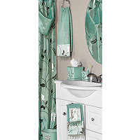 Avanti 3-pc. Towel Set