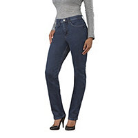 Lee Misses' Marilyn Classic Fit Jean-Regular