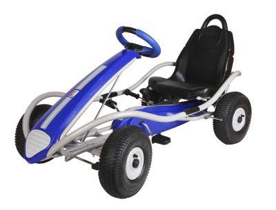 Rec Toys Cars 31