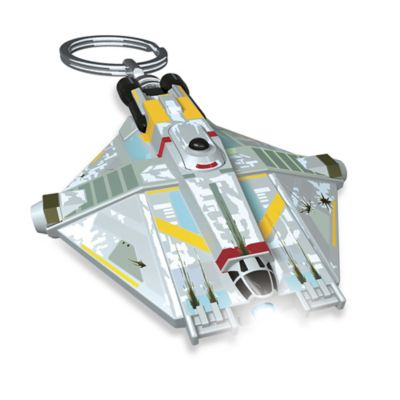LEGO LED Lite Star Wars Rebels The Ghost Ship Key Light
