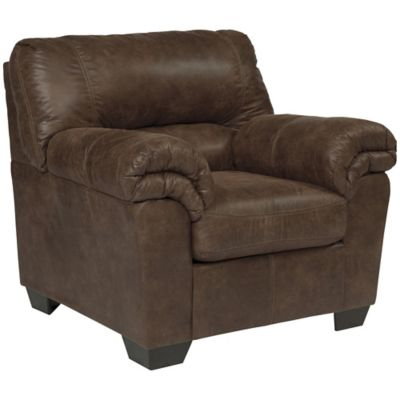 Ashley furniture usa for Ashley durapella chaise