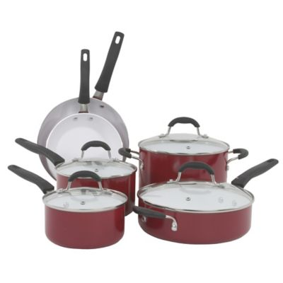 Oneida Cookware Usa