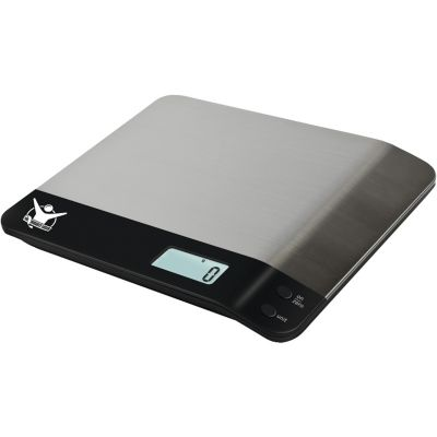 Taylor Digital Food Scale, 11 Pounds photo