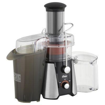 Oster 900-watt Juice Extractor photo