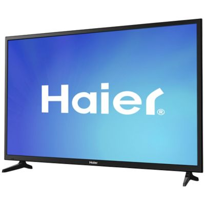 haier tv usa. Black Bedroom Furniture Sets. Home Design Ideas