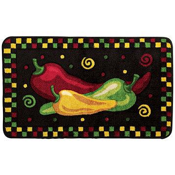 Chili Pepper Rug Rugs Ideas