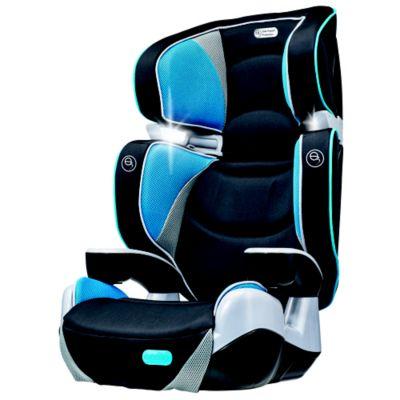 evenflo booster seats usa. Black Bedroom Furniture Sets. Home Design Ideas