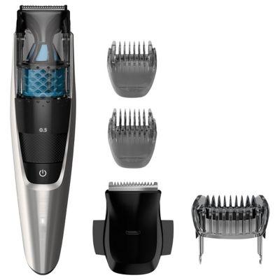 norelco beard trimmer usa. Black Bedroom Furniture Sets. Home Design Ideas