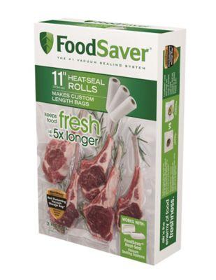 Foodsaver Usa