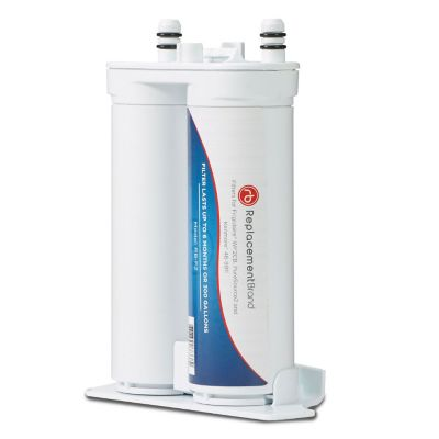 ReplacementBrand Water Filter for Frigidaire WF2CB, PureSource2 and Kenmore 46-9911 - RB-F2 photo