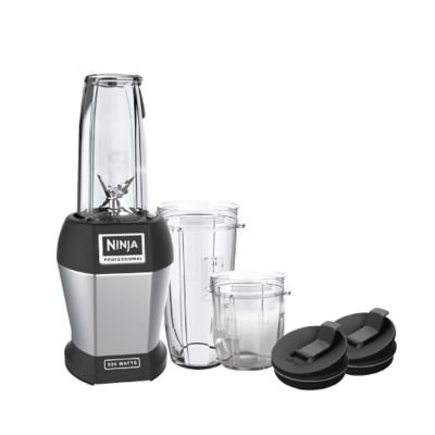 Ninja kitchen usa for What brand of blender is used on the chew