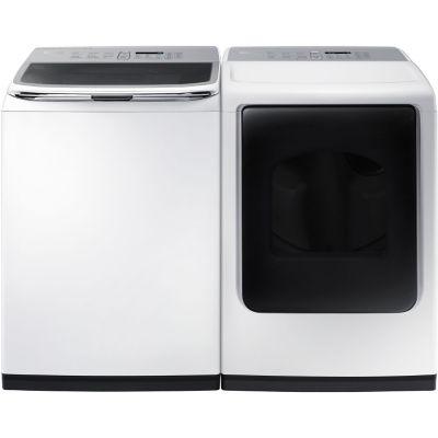 Samsung Washer Usa