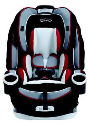 graco infant car seat usa. Black Bedroom Furniture Sets. Home Design Ideas