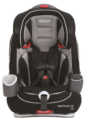 graco booster seat usa. Black Bedroom Furniture Sets. Home Design Ideas