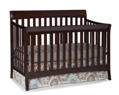 Convertible Crib Usa