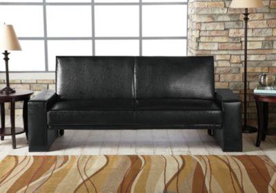 Marilla ClikClak Sofa $ 249.99