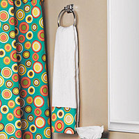 Hannah 3-pc. Towel Set