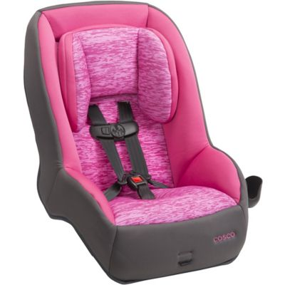 cosco car seat usa. Black Bedroom Furniture Sets. Home Design Ideas