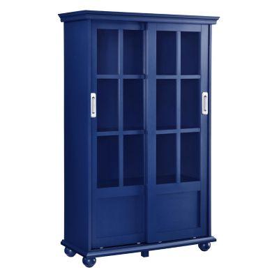 bookcase sliding usa. Black Bedroom Furniture Sets. Home Design Ideas