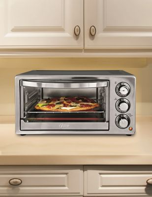 Oster Convection Toaster Oven photo