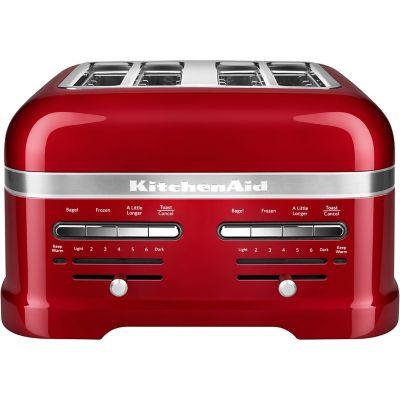 Kitchenaid Toaster Usa