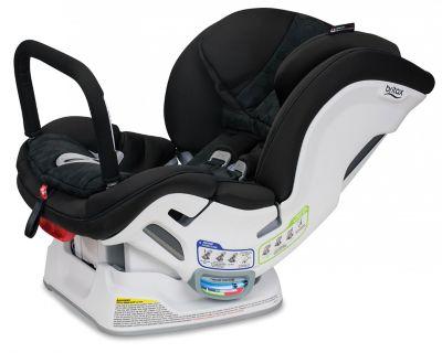 britax infant car seat usa. Black Bedroom Furniture Sets. Home Design Ideas
