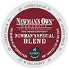 Keurig KCup Newmans Organic Extra Bold Coffee