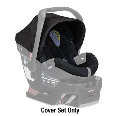 britax car seats usa. Black Bedroom Furniture Sets. Home Design Ideas