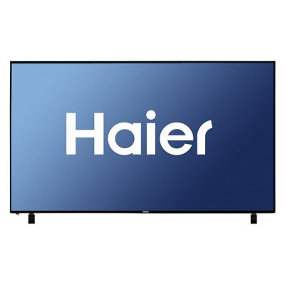 haier usa 06062016  chinese manufacturer haier completes its purchase of the louisville, kentucky-based appliance division of general electric.