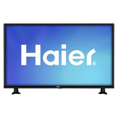Haier 32