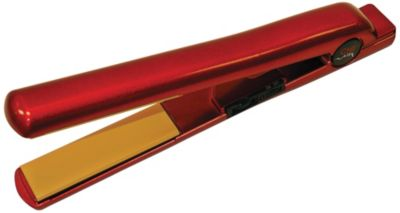 "CHI Air Classic 1"" Tourmaline Flat Iron"