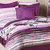 Duchess Queen 20pc Bedroom Set