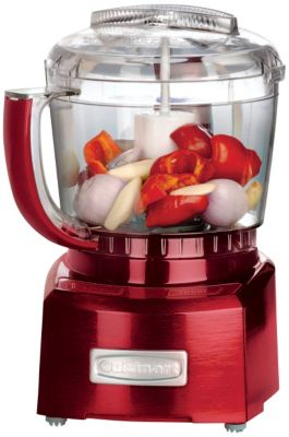 Cuisinart Elite Collection 4c Chopper/Grinder $ 79.99
