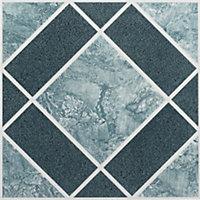 Floor Tiles + Planks