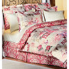 Paris Twin Bed Set