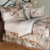 Angelique Queen Bed Set