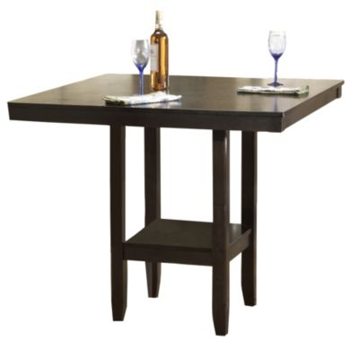 Furniture Gt Dining Room Furniture Gt Dining Room Gt Counter