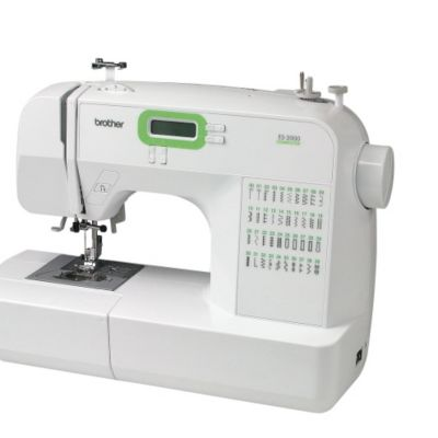xr9500 sewing machine
