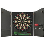 Dart Boards + Darts