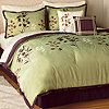 Save 45% BHPC Veranda Full10pc Bed Set
