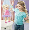 Mattel Little Mommy Dancy Doll