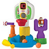 Save 30% Little Tikes Discoversounds Sports Center