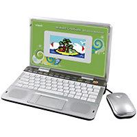 Learning Laptops
