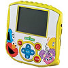 Sesame Street Portable Video Player
