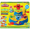 Hasbro Playdoh Elmo's Color Mixer