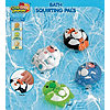 Bath Squirting Pals- 2 Pack