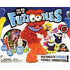 Fuzzoodles Big Box Kit